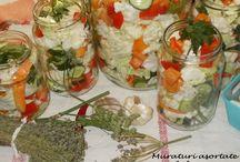 http://dulcesarat.blogspot.ro/2015/10/muraturi-asortate.html