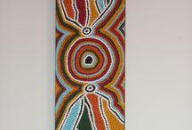 inspiration couleurs ethniques