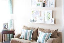 Design : Living Room