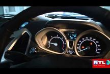 Ford Ecosport Mini SUV Good or Bad / Ford Ecosport a mini SUV in India has proven to be a good or bad car. Just watch out the interior and exterior reviews.