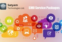 Best SMO Service Packages