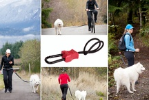 dutchdogdesign / A collection of Dutch Dog Design products.