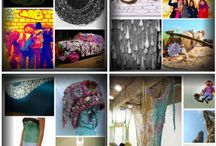 2012 Crochet / An overview of all of the crochet news, profiles, books, etc. that were shared on Crochet Concupiscence in 2012. Great way to get familiar with the blog! / by Crochet Concupiscence
