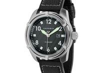 Android Naval 45 Negro AD776BK