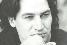 Tobias Moretti