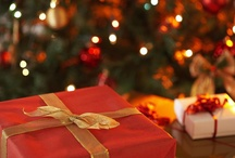 Natal / http://www.jogosonlinewx.com/