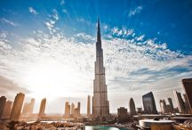 Dream Home in Dubai