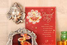 Buy Personalized Diwali Gift