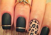 nails & inspirations