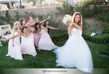 Esküvő képbeállások
