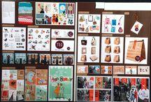 Design Folios I Like