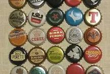 Grette birra