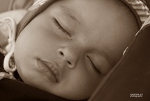 Photography by Ramona Ilie  <3 Babies <3 /  <3 Babies <3