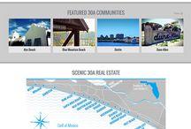 Webdesign reise