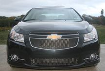 Used 2011 Chevrolet Cruze for Sale ($13,499) at  North East , PA /  Make:  Chevrolet, Model:  Cruze, Year:  2011, Exterior Color: Black, Interior Color: Black, Doors: Four Door, Vehicle Condition: Excellent, Mileage:37,000 mi, Fuel: Gasoline, Engine: 4 Cylinder, Transmission: Automatic, Drivetrain: 2 wheel drive.    Contact:814-881-6890   Car Id (56108)