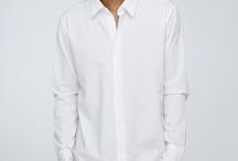 Snygga skjortor