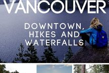 FTB Canada Travel Tips / This is a place for Female Travel Bloggers to share their favorite travel tips and experiences while in Canada. Post no more than 10 pins a day. For every Pin you add to this board, you must Re-Pin One of someone else's. VERTICAL pins only! If you would like to be a collaborator for this group board, visit http://bit.ly/FTBPin request to join, fill out the form, and search for the Pinterest Group Board thread.