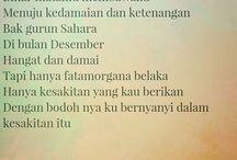 poetry puisiku