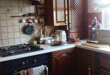 Wnętrza,  home / wnętrza, home styling, decor