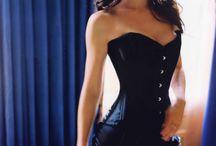 Jennifer Love Hewitt !❤