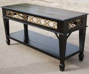 Console and Hall Tables / by SierraLivingConcepts
