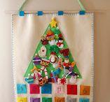 Christmas / Children