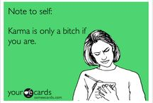 Funny e-cards / by roxtues