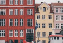 Copenhague / Découvrez toutes nos inspirations sur les séjours à Copenhague avec Jet tours.