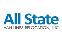 All State Van Lines Relocation Photos  / All State Van Lines Relocation Photos  / by All State Van Lines Relocation