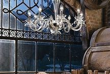 Classic chandeliers and more / We're known for our exceptional range of designer lighting, but we're based in the Veneto region - the land of Venice, where chandeliers in Murano glass are made. Discover our selection of classic lighting that we have to offer on our site, and if you can't find the light that you want contact us and we'll assist you in finding the light of your dreams!