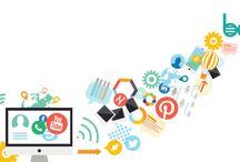 Social Media Marketing Indonesia