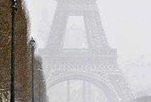 #Winter ❄ ❄ ❄