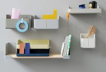 DESIGN / OBJECTS