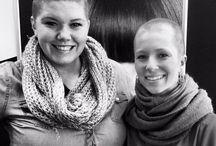 Sisterhood / The best part about being in a #sorority is #sisterhood