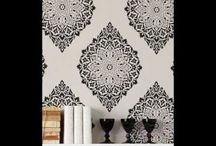 Buy Wallpaper Online / Buy Wallpaper Online - Cheap designer wallpaper with hundreds of designs to choose from. http://www.wowwallpaperhanging.com.au/buy-wallpaper-online/