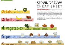 Vegetarian Nutrition / by Laura Forguson