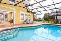 Florida Villas at Encantada
