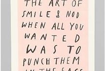 Remember... / by Lauren Olsen