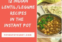Instant Pot Whole Food Plant Based