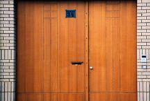 kunság minimal kapuk és garázskapuk / prémium fa vagy fa borítású kapuk és garázskapuk