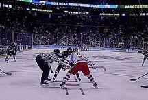 Hockey / Ice Hockey's finest!