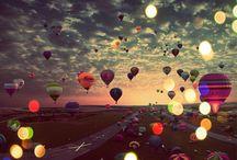 vakre bilder