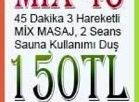 Adana masaj salonu sauna fiyatlari / Adana masaj salonu sauna fiyatları hakkında bilgiler bulunmaktadır. 0546 420 2024 Arayabilirsiniz. Hamam sauna masaj kese köpük sauna hizmetlerinin bayan masözlerle verildiği bir yer.