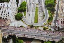 São Paulo capital e interior