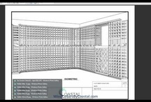 Residential Custom Wine Cellars San Diego CA – Renovation Project / Coastal Custom Wine Cellars 26222 Paseo Toscana San Juan Capistrano, CA 92675 California Office: +1 (949) 355-4376