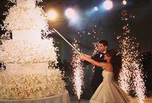 wedding, wedding, wedding