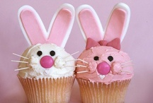 Easter / by Debbie Dixon
