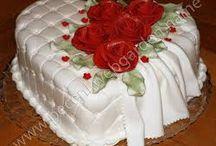 torta domenica