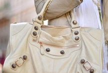 Accessories / by Sarah Maranville