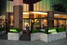 -HDA MOXIE'S GRILL & BAR PROFESSIONAL RENDERINGS TORONTO-